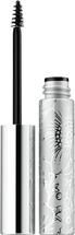 Bottom Lash Mascara by Clinique