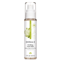 Purifying Toner Mist by Derma E