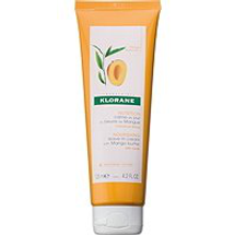 Leave In Cream With Mango Butter by Klorane