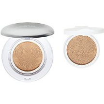 Skin Perfecting Air Cushion Compact With Refill by hydroxatone