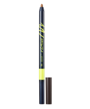 Browza Super Proof Gel Brow Pencil by Touch In Sol