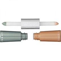 Let Loose Duo Shimmering Shadow Dust by prestige
