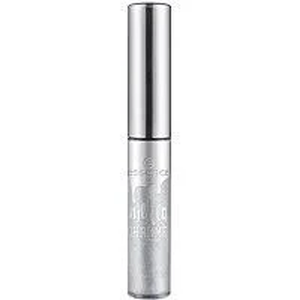Melted Chrome Eyeliner by essence