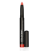 All Day Waterproof Eyeshadow Stick by colorbar