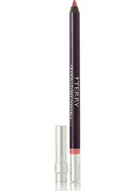 Crayon Levres Terrybly Lip Pencil by By Terry