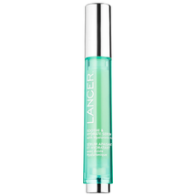 Soothe & Hydrate Serum with Hyaluronic Acid by lancer