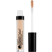 MegaLast Liquid Catsuit Creme Eyeshadow by Wet n Wild Beauty