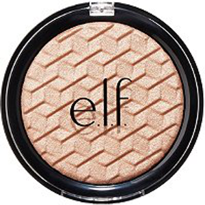 Metallic Flare Highlighter by e.l.f.