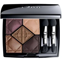 5 Couleurs Eyeshadow Palette - Feel by Dior