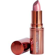 Lip Sheer by mineral fusion
