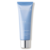 Creme 30 Early Wrinkle Plumping Solution Cream by Phytomer