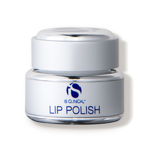 Lip Polish by iS Clinical