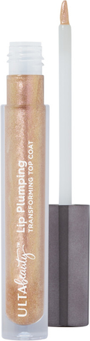 Lip Plumping Transforming Top Coat by ULTA Beauty #2