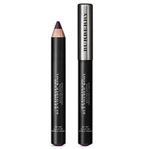 Effortless Blendable Kohl Multi Use Pencil by Burberry Beauty