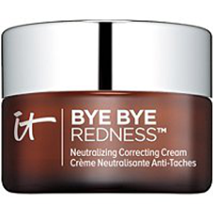 Bye Bye Redness Neutralizing Correcting Cream by IT Cosmetics