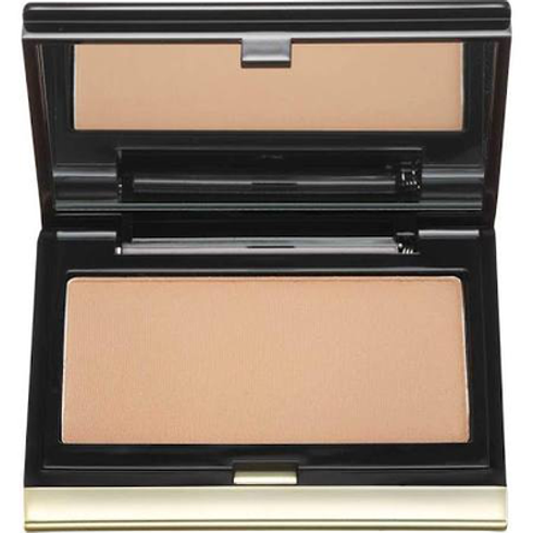 The Sculpting Contour Powder by Kevyn Aucoin #2