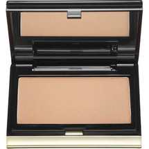 The Sculpting Contour Powder by Kevyn Aucoin