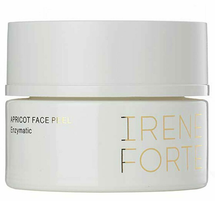 Apricot Face Peel Enzymatic by Irene Forte