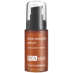 Total Strength Serum by PCA Skin