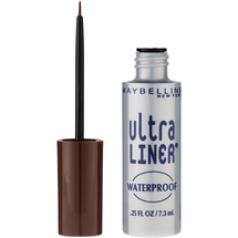 TattooStudio Liquid Ink Liner Up To 36HR Wear by Maybelline