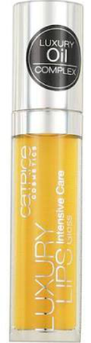 Luxury Lips Intensive Care Gloss by Catrice Cosmetics #2