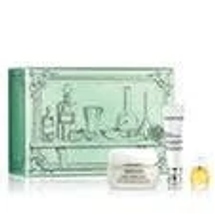 Ideal Resource Skin Care Gift Set by darphin