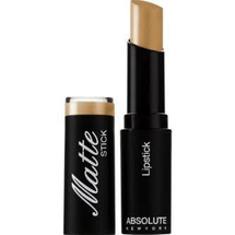 Couture Color From Satin To Matte Comfort Wear by Absolute