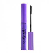 MegaLength Mascara by Wet n Wild Beauty