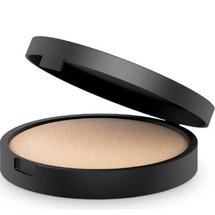 Baked Mineral Foundation by inika