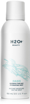 Oasis Quench The Day Hydrating Mist by H2O+