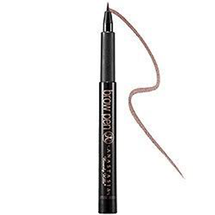 Brow Pen by Anastasia Beverly Hills