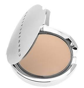 Compact Makeup Powder Foundation by chantecaille