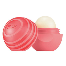 Active Protection Smooth Sphere Lip Balm by eos