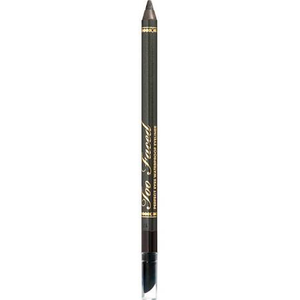 Perfect Eyes Eyeliner by Too Faced