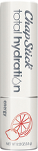 Total Hydration Essential Oils Lip Balm by chapstick