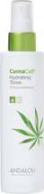 Cannacell Hydrating Toner by andalou naturals