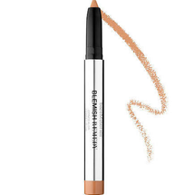 Blemish Remedy Concealer Stick by bareMinerals