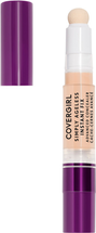 Simply Ageless Instant Fix Concealer by Covergirl