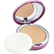 Poreless Perfection Foundation by mally