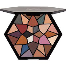Eyeshadow Obsession Palette by beauty gems