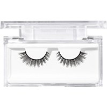 Nofilter Luxe Faux Mink False Lashes by velour lashes