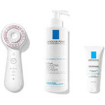 Full Size La Roche Posay Hydrating Set by clarisonic