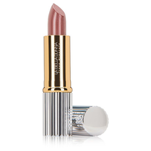 Mineral Light Lip Color by La Bella Donna