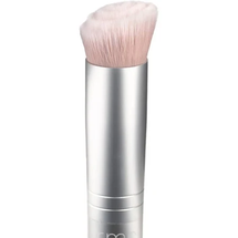 Super Foundation Brush LY34 by louise young