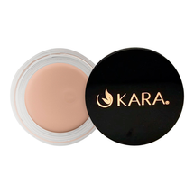 Eye Primer by kara