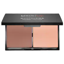 Contouring Powder by black Up