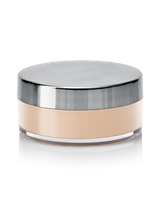 Mineral Powder Foundation by mary kay