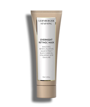 Overnight Vitamin A Mask by Lernberger Stafsing