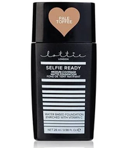 Selfie Ready Foundation by Forever 21