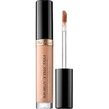 Born This Way Naturally Radiant Concealer by Too Faced